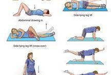 Gesundheit und Fitness / Gesundheit und Fitness