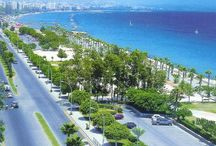 I love Cyprus!!!!!!!!!