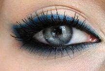 Makeup & Tips