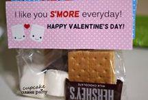 Valentines Day Fun!