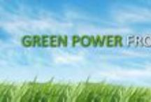 Green Power / Soham directly sells its green power to corporate customers located anywhere in the State of Karnataka. The power is transmitted with the help of the existing transmission lines belonging to the KPTCL through Wheeling & Banking Arrangement.