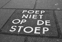 Nederland / Nederland