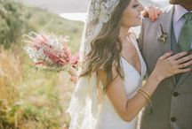 Novias - Rosa Vegas / Este álbum recoge los peinados de las novias que han confiado en nosotras el día más más importante.  www.rosavegas.com/novias