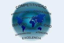 EDUCACIÓN / COMPITE MÉXICO