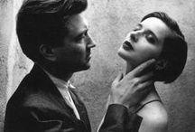 Movies / Film / Cinematography / #cine #fim #cinema #películas #art #arte