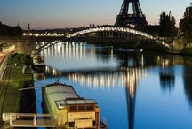 Frankrijk / Frankrijk.