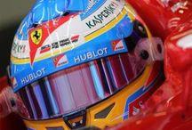Formule 1 / Formule1 foto's.