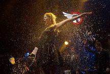 Common Linnets popprijs 2014. / Winnaar popprijs 2014.