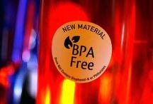 Waarom natuurlijke producten beter zijn. / Schadelijke stoffen in zonnecreme, deodorant en andere producten. Beter is te kiezen voor natuurlijk, duurzaam, biologisch, waar mogelijk.