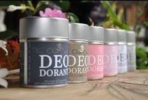 The Ohm Collection natuurlijke deodorant / Een volledig natuurlijke deodorant zonder aluminium, zonder irritatie onder je oksels, zonder parabenen en zonder afsluiting van porien of verstoring van je lymfevaten. Het is er, het ruikt mild en met één potje kun je een half jaar doen. Zonnestudio Rietlanden Emmen heeft meerdere geuren in voorraad om zelf te ruiken.