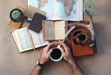 Travel&Culture / Travel/Adventure/Cultural/Places