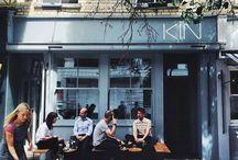 Eating, Drinking, Coffee, Travel ( Cafe/Pub/Bistro/Bar ) / Cafe, Pub, Bistro, Bar