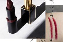Makeup Dupes / Drugstore makeup dupes | high end makeup dupes | best makeup product dupes