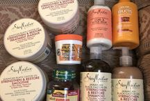 Natural Hair Products / Here you'll find: Natural hair products for growth Natural hair products for black women Natural hair products for African Americans  Curly hair products for type 4 hair  Natural hair products for curls  Organic natural hair products  Best natural hair products  Natural hair products for type 3c/4a