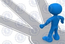 Blog Athletics Partner / Retrouvez les articles du blog de notre site internet : www.athletics-partner.com