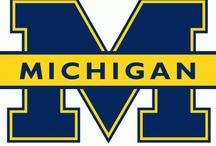 NCAA Division I (logos)