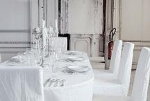 interieur / by ilona bryszak
