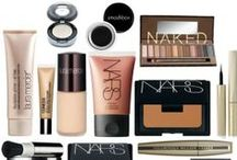 My fav♥ / Things i have to buy