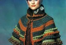 Crochet  / by Laurie Ralph