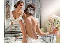 ● Wedding - Romantic Decò
