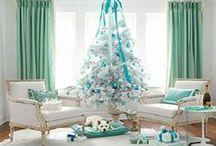 Season home - Christmas Decõ