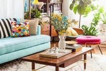 Style & Decorating