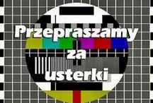 skansen PRL / prl