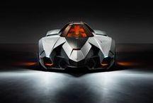 concept[CARS]design