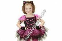 Disfraces Originales para niños / Los disfraces más originales y divertidos para que los niños puedan disfrutar de una fiesta de disfraces como nunca antes.