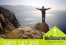 Melbourne Hypnosis Centre / Melbourne Hypnosis Centre, Melbourne Hypnotherapy, Hypnotherapy Melbourne, How to Learn Hypnosis