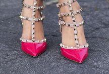 Ayakkabılar ✨