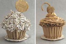 3D ideas/paper,cardboard