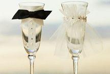 Düğün hayalleri ✨