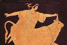 My blog / theophrastos.blogspot.com
