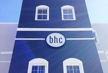 BHC SCHOOL OF DESIGN
