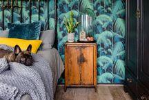 Wallpaper | Love