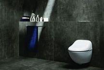 Präsentation TOTO Washlet / Präsentation TOTO Washlet / Dusch WC von Tooaleta (Deutch)