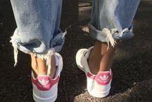 || Shoes