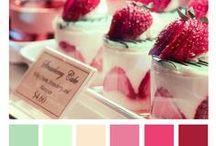 Colores colorines