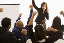Tips Presentasi / Berbagai Tips Presentasi Terbaik untuk Anda