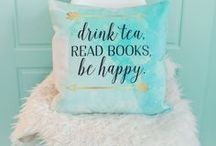 Bookworm / bookworm quotes, quotes from books or about books, bibliophile