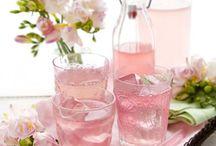 Pink ✨