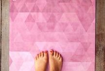 Inspiration, Yoga & Meditation .