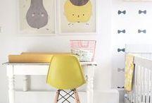 BYTAL Kids design.... / Leuke kinderspulletjes, kinderkamers, babykamers, knuffels...  / by BYTAL Interieur & Adviesburo