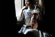 Musicians/Composers/Teachers