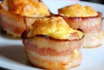 Food and Recipes - Breakfast