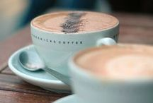 Coffee & Co <3