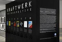 Kraftwerk Myth