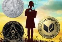 Diverse Books for kids and teens / by Norton Library