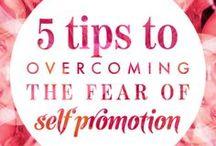Blogging Tips / blogging tips, blogging, bloggers, blogging ideas, blog posts, social media, bloggers life, blog, how to blog, how to start a blog, twitter, pinterest, girl boss, facebook, instagram, writing, productivity